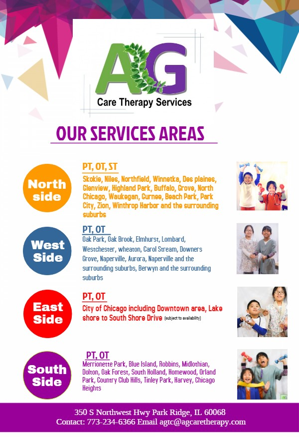 AG Care 0928 flyer